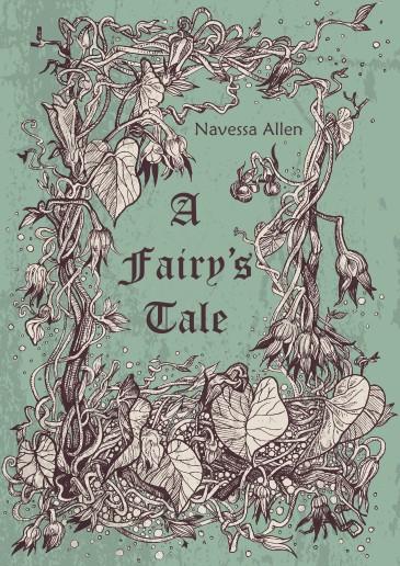 A Fairy's Tale